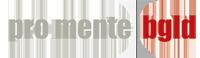 pro mente Burgenland Logo